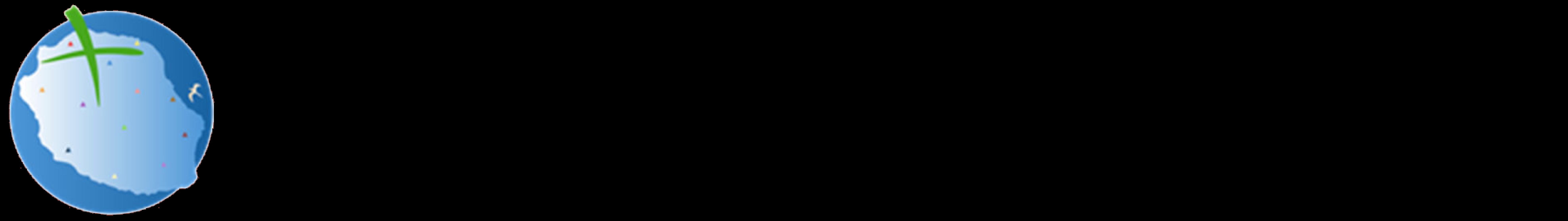Association Diocésaine de la Réunion